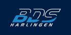 BDS-Logo-website-mob-2
