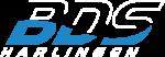 logo-bds-harlingen-white